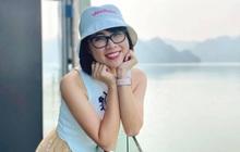 """Bị nhắc khéo làm từ thiện nên """"kín kẽ"""", nữ đại gia Đắk Nông tuyên bố quyên góp bằng tiền của mình mà sợ gì ai"""