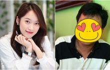 """Xuất hiện comment của phó phòng tại VTV trên fanpage Đường Lên Đỉnh Olympia, nói gì mà bị netizen bảo """"luyên thuyên""""?"""