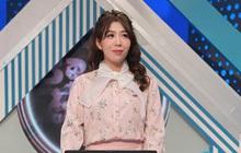 Netizen tràn vào hỏi chuyện Khánh Vy thế chỗ ở Đường Lên Đỉnh Olympia, MC Diệp Chi có phản ứng thế nào?