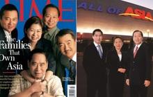 """Vươn lên từ sạp giày, """"Vua bán lẻ"""" gốc Hoa đã làm thế nào để xây dựng đế chế tỷ đô và ngồi vững vị trí """"giàu nhất Philippines"""" suốt 2 thập kỷ?"""