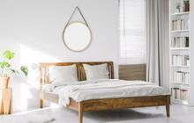 Phong thủy căn hộ nhỏ có 5 quy tắc đơn giản nhưng làm theo thì sinh khí tràn đầy, tinh thần phơi phới