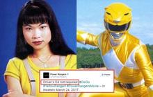 """Bi kịch của nàng """"siêu nhân vàng"""" gốc Việt: Qua đời vì tai nạn thảm khốc, bị ekip """"đàn em"""" lấy cái chết ra xúc phạm, đùa cợt"""