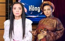 Con gái NS Bảo Quốc gọi điện cho Bình Tinh, biết được thông tin gây lo lắng về bệnh tình của Phi Nhung