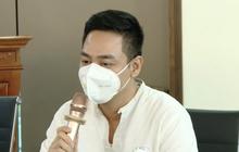 """MC Phan Anh bất ngờ nói về ồn ào từ thiện năm 2016: """"Chắc chắn là tôi có tham"""""""