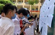 Trường ĐH Bách khoa Hà Nội: 67 thí sinh trúng tuyển nhưng không đủ điều kiện nhập học