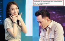 Khánh Vy trở thành MC Olympia mới, MC Ngọc Huy chỉ nói 2 câu khiến khán giả cười ngất, đồng loạt muốn đi coi trực tiếp
