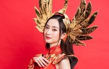Jun Vũ hé lộ tất tần tật chuyện chơi Liên Quân, cho biết đang luyện thêm tướng nữ được hội chị em cực kỳ yêu thích