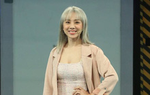 """Râm ran clip Miko Lan Trinh thừa nhận: """"Em đã quá kiêu ngạo rồi, xin nghiệp đừng quật em nữa"""", sự thật là gì?"""