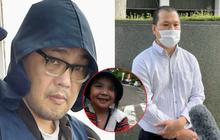 Vụ bé Nhật Linh bị giết tại Nhật: Kẻ sát nhân phải đền bù khoản tiền lớn cho gia đình và lời nói xót xa của bố nạn nhân tại phiên toà mới nhất