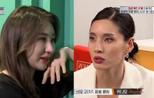 """Chaeyeon khiến hội """"chị đại"""" trong show vũ đạo giận dữ: Đấu thực lực không lại nên tìm cách """"chơi bẩn""""?"""