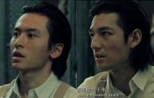 """Trương Triết Hạn chính thức bị """"xóa mặt"""" khỏi bom tấn điện ảnh, thay bằng mỹ nam """"vô danh"""" đẹp ăn đứt bản gốc"""