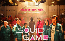 """Biểu tượng """"Tròn - Tam giác - Vuông"""" ở bom tấn Squid Game bị lầm tưởng lấy cảm hứng từ PlayStation, thực hư ra sao?"""