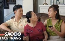 Buồn của Nam (Hương Vị Tình Thân): Cứ mặc đồ xanh lá là bị netizen xa lánh, kéo tụt cả đẳng cấp của choker Dior