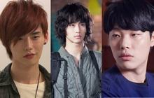 Ngỡ ngàng 4 nam thần Hàn từng bị chê xấu xí, nhìn Kim Soo Hyun - Lee Jong Suk lúc này mấy người đã hối hận chưa?
