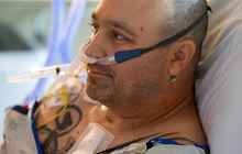 Sự tuyệt vọng của những bệnh nhân không mắc Covid-19 giữa đại dịch ở Mỹ: Đối mặt với cái chết vì bị hoãn điều trị, dời lịch phẫu thuật