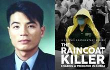 """Sát nhân man rợ nhất Hàn Quốc được Netflix làm phim tài liệu: Kẻ """"thay trời hành đạo"""" giết người hàng loạt, phân xác nạn nhân vì 1 lý do bệnh hoạn"""