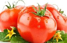 3 loại quả màu đỏ giúp ngừa bệnh tim mạch và ung thư