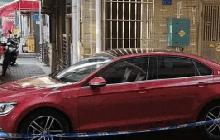 Bé 3 tuổi qua đời vì bị bỏ quên trên ô tô, cảnh sát hé lộ chi tiết gây phẫn nộ tột độ