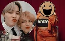 """Quá trời rồi: Nữ ca sĩ thắng 3 giải Grammy cover Butter của BTS, còn công khai """"đẩy thuyền"""" V - Jimin khiến fan hú hét"""