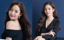 """""""Dao kéo"""" đến độ được gọi là thành công nhất Kbiz, nhan sắc Park Min Young giờ ra sao? Tất cả được giải đáp qua loạt ảnh này!"""