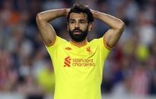 """Lượt trận kỳ lạ: Nối gót MU và Chelsea, Liverpool cũng chơi trò """"sẩy chân"""" khi đối đầu tân binh"""
