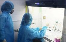 PGĐ Sở Y tế Hà Nam giải thích nguyên nhân ca mắc COVID-19 cộng đồng tăng