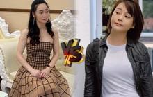 """Bà Xuân (Hương Vị Tình Thân) khoe visual sang xịn như gái đôi mươi, netizen gọi """"con dâu"""" Phương Oanh vào học hỏi!"""