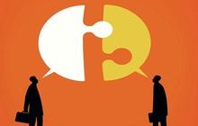76 năm nghiên cứu của Đại học Harvard: 4 lời khuyên cải thiện giao tiếp, biết một lần có ích cả đời