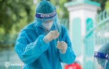 Tính đến ngày 26/9, đã có hơn 527.000 bệnh nhân Covid-19 khỏi bệnh, 16 tỉnh thành 14 ngày không ghi nhận ca nhiễm mới