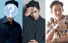 3 quý ông cực phẩm của màn ảnh Hàn: Bộ đôi Squid Game cũng chưa xuất sắc bằng cái tên cuối