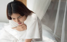 3 biểu hiện khi thức dậy vào buổi sáng ngầm cảnh báo bạn đang có cục máu đông, nên đi xét nghiệm máu ngay