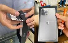 Apple loại bỏ một thứ trên iPhone 13 khiến người dùng đối diện với nguy cơ bị lừa một cách tinh vi hơn!
