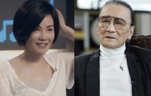 """Từng cấm cửa Vương Phi, nay bố Tạ Đình Phong bất ngờ """"quay xe"""", thậm chí còn tặng cô quà khủng đến mức gây choáng"""