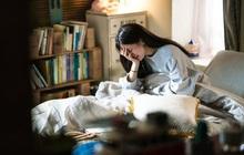 4 thói quen gây rối loạn kinh nguyệt và đau bụng kinh nghiêm trọng nhưng nhiều chị em trẻ vẫn làm mỗi ngày