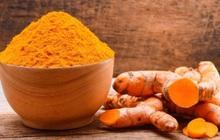 """Các thực phẩm được coi là """"thần dược"""" có thể kiềm chế vi khuẩn gây ung thư dạ dày"""