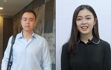 Chân dung cậu cả và thiên kim tiểu thư tập đoàn Sơn Kim Group: Nhan sắc rạng rỡ, theo học trường top thế giới