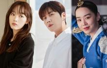 """5 diễn viên Hàn chật vật nhiều năm mới nổi tiếng: Kim Seon Ho, Shin Hye Sun chưa khổ bằng """"bé đẹp"""" Squid Game"""