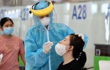 Bộ Y tế: Nhiều test nhanh Covid-19 giảm giá 20.000 - 70.000 đồng/test