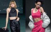Không phải Lisa, Jennie mới là nữ idol Kpop đầu tiên cán mốc 10 triệu like trên Instagram