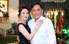 """CEO Đại Nam tiết lộ chồng đại gia từng """"mắng"""" nhân viên chỉ vì 1 chi tiết liên quan đến ảnh của mình trên màn hình điện thoại"""