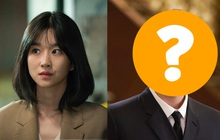 """Hậu xóa sổ Seo Ye Ji, bom tấn Island """"thay máu"""" dàn sao mới nhưng vẫn bị ném đá vì cái tên này!"""