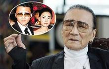 Bố chồng nổi giận khi biết Trương Bá Chi muốn đổi họ cho 2 quý tử, phản ứng của Tạ Đình Phong còn gây bất ngờ hơn
