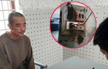 """Thái Bình: Kế hoạch """"tinh vi"""" của người đàn ông độc ác sát hại bé trai 4 tuổi và sự thật phía sau khiến hắn câm lặng, day dứt trọn đời"""