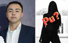 """""""Cậu cả"""" gia tộc Sơn Kim bất ngờ đăng ảnh kèm caption """"only Pu..."""", chuyện gì đây?"""