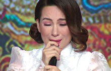 Tuổi thơ bất hạnh của cố ca sĩ Phi Nhung: Bị bỏ ngoài chùa, mẹ qua đời mới dám nói chuyện