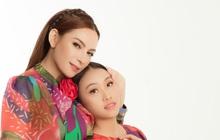Động thái đầu tiên của con nuôi Phi Nhung: Hỏi mẹ 1 câu đầy xót xa!