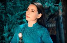 Dân mạng bàng hoàng khi nghe tin ca sĩ Phi Nhung qua đời: Chia tay cô, người mẹ của rất nhiều em nhỏ!