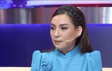 Cả showbiz Việt xót thương khi hay tin ca sĩ Phi Nhung qua đời: Lan Ngọc buồn bã, Đan Trường xúc động nói lời tiễn biệt