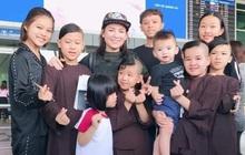Ai sẽ là người phụ lo cho 23 người con nuôi sau khi Phi Nhung qua đời?