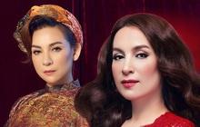 Sự nghiệp Phi Nhung: Giọng ca vàng được khán giả trong và ngoài nước yêu mến, một tấm lòng vàng mãi để lại cho đời!